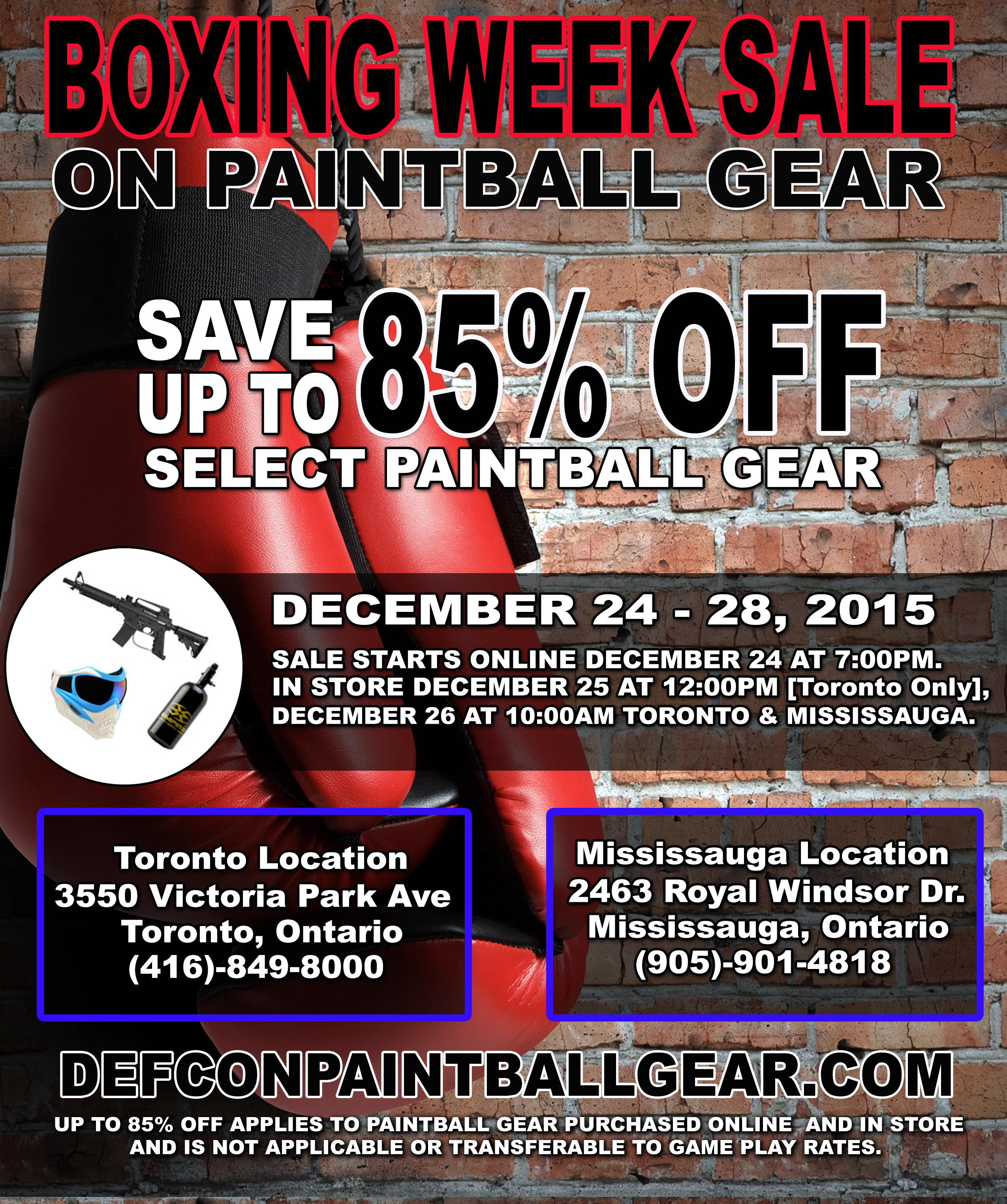 boxing-day-2015-defcon-paintball.jpg