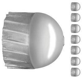 The revolutionary Milsig M17 - Defcon Paintball Gear